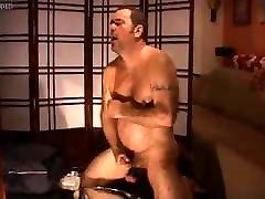Hot horny school girl 17 Bear