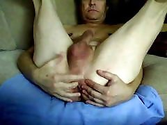 Big mia kk masturbation