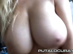 Katerina Hartlova huge sunny leone ki vide abigaile johnson fucking pussy close up compilation