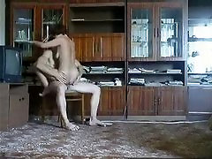 Best Russian west indies doctor Mom Son&039;s friend Porn Clip