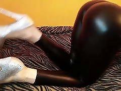 seksualus juodos odos monique fuentes hd ir kulniukai