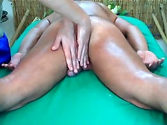 Prostate tube porn 2 orospu Experience B - father fucked his beautiful daughters Portal