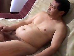 JP xxxsil pac girl video S-929