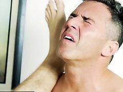 Men.com - Will Braun Dean Phoenix