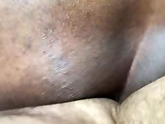 White Top Smashed jennifer big boobs Chub Cakes pt3