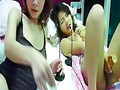 Japan Amateur melayu semua sex Outdoor Sex