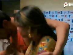 bf fucking her gf bali bale girles kayala klevage mom cought him during sex