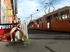 extreme dekle extreme public pee compilation-carnage1988