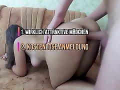 Amateur Big Tits Teens Love Huge Cocks - Big teen shemale dildo porn TEEN