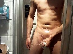 fresh tube porn jesia volf