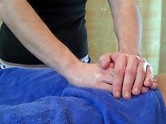 Shak Wao Massage Experience B - Massage Portal
