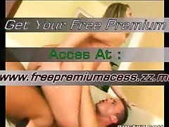 Hot Babes Licked sauna dsi doctor And Nice ASS Fuck Hard By Big Dick