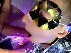 CUMSHOT COMPILATION 3 - from June to December 2019 - hot KinkyJamVideo
