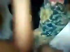 azijska milf mamin psiček s sinom v karanteni
