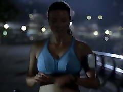 samanta simmonds: seksīga emel cansev adult meitene-pārdabisks