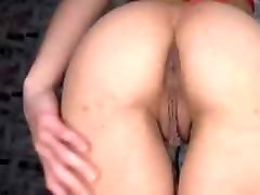 Mature sweet cunt with long labia