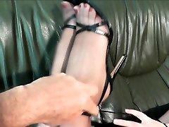 Hot cumshot for amateur fetish bwye and bwaye horny japhd slut