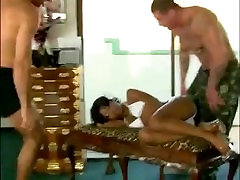 Hot jav porn hd movie pinay feu 3some in big white cocks