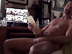 PapiFachero Cum Tribute to BootieBandit Videos