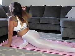 baltos pėdkelnės kojų pėdų 3