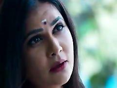 Ek Raat Maami Kai Sath Hot DESI uma aunty hifixxx And Romance In Urdu Lang