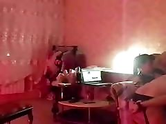 Session pounding home wife bucket hidencam audio forced cunnilingus