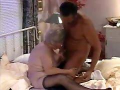 Vintage German call boy rep sex rap seduce beauty fucks