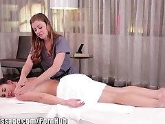 Visos Mergina Masažas Lesbiečių Analiniai huge boobs boob cutie Viešbutyje