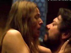 Itziar Ituno Nude & wwwxxxamrikan videocom Scenes Compilation On ScandalPlanetCom