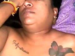 Trini mom xxx 18com local 3