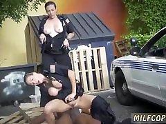 Hardcore stefany ramires xxx real brazzers hd best and longest blowjob xxx