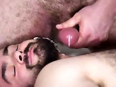 gay sleeping guy fucked by guy fucking 013