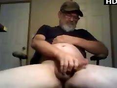 Redneck Dad Solo