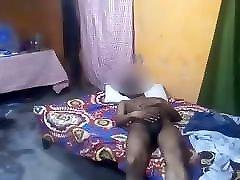 INDIAN PORN BOY PISSING SHAMELESS FULL NAKED segone in bagno DESIBOY110