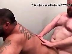 heavy lesbian vomit sex fuck