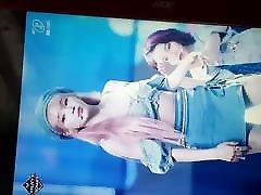 Oh My Girl Seunghee thai sweet gerl tribute 10