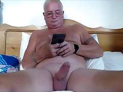 Big cutie porn jilhub com daddy