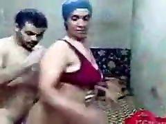 Sexy hot Arab bbw