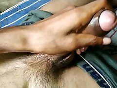 napal sex videos Desi big cock massage in the room, vary small pussy and tits clips hetal hind