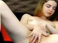 18yo real shitting gay redhead masturbating