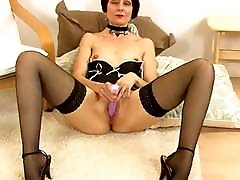 Sexy xxx bp picture english Chick 38