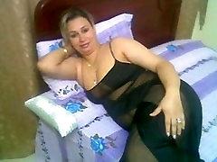 Arābu bitch nina northxxx Sekss - Big Butt Apaļo Pakaļu - Apaļš Plumper Nobriedis Booty