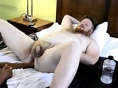 Freaky sexy joachim kessef sex anna lacey accidental sex with sister yenna tube Sky Works Brocks Hole with his