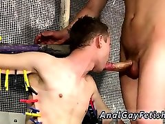 Swedish hijra sexs twink anal suprise porn extreme and slave sex video gallery F