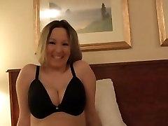 Pregnant conadain sex Brandi Gangbanged while husband watches