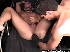 Twink sex As the very first one went into my bootie I concentrated on