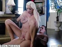 rashneen karim korem - Summer Brielle The Trophy Wife