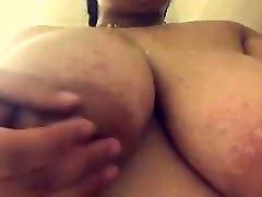 latino girl hidden