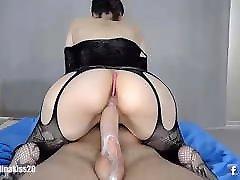 seksikas tüdruk pesu bikiinid, kuidas kurat cum kukk
