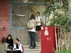 Student and teacher Fuck xem set mat sa & young